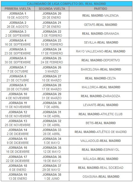 [Imagen: calendario+del+Real+Madrid+para+la+Liga+...2+2013.jpg]