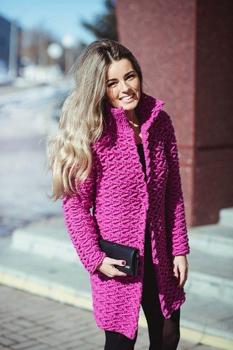 Crochet Patterns To Try Free Crochet Patterns For 3