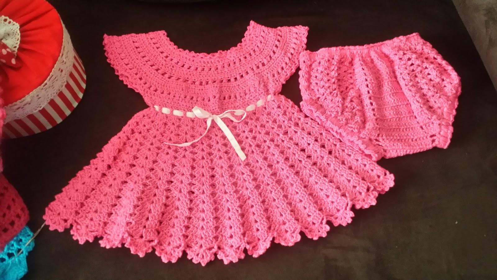 Aparador Campo Grande Ms ~ Myra Cabral trico, croch u00ea e artesanatos em geral 19 Julho 2015