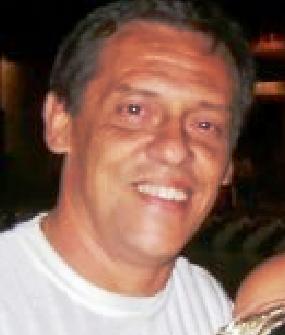 COLUNISTA ARIEL VILLANOVA