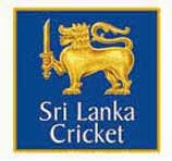 icc t20 world cup 2014 sri lanka squads and sri lanka match list