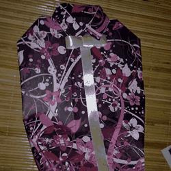Cara Membuat Bungkus Kado Berbentuk Baju