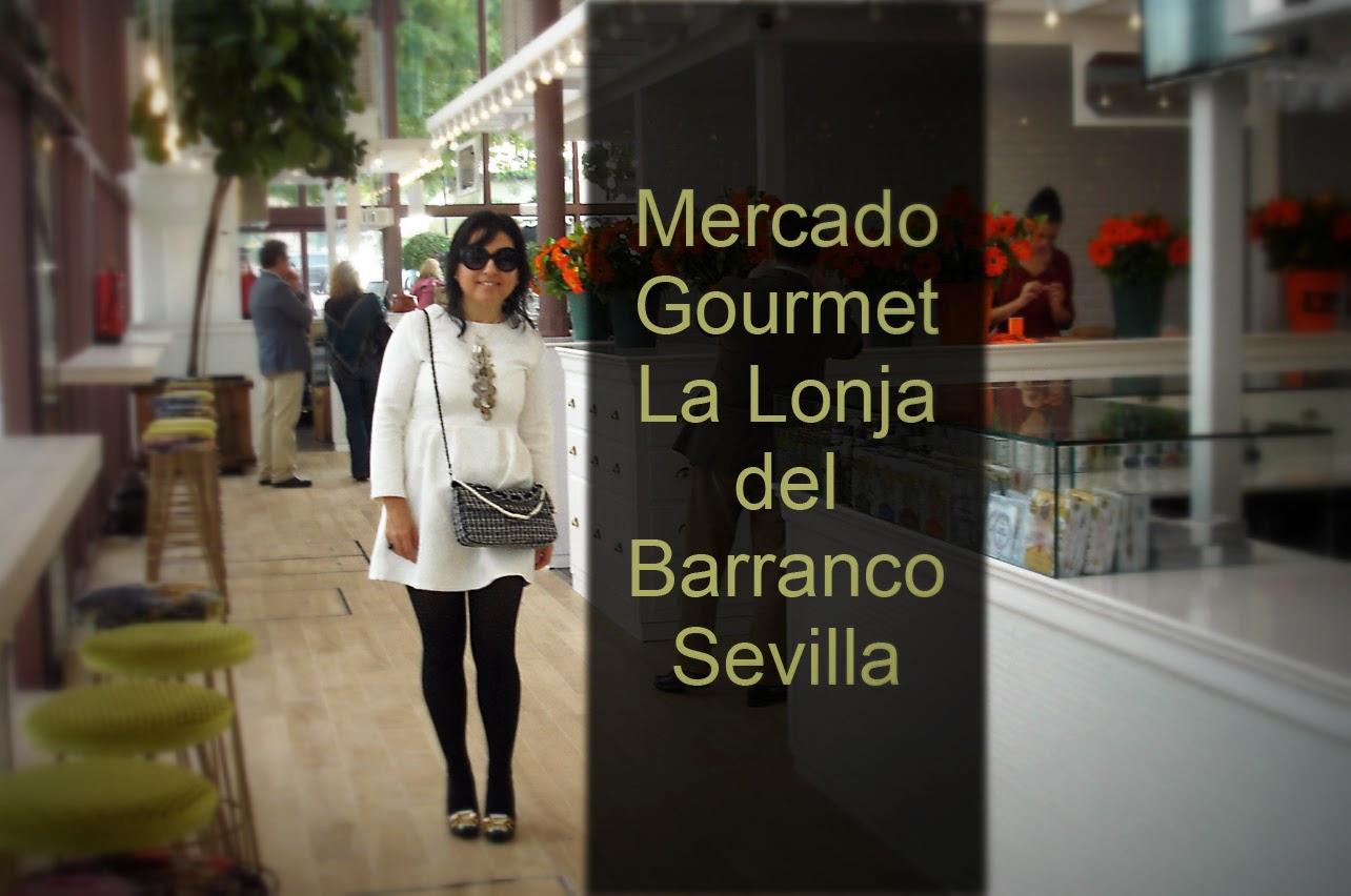 mercado+gourmet+la+lonja+del+barranco