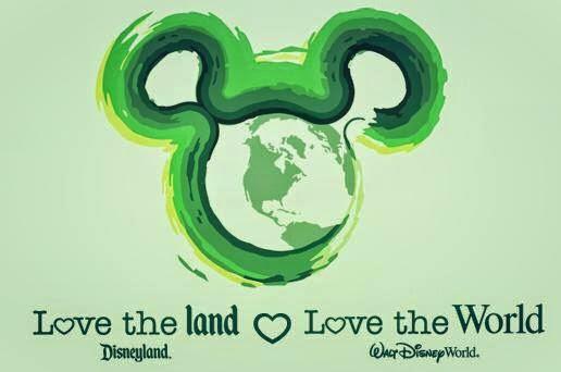 Convocatoria Disney para Financiamiento de Proyectos de Conservación