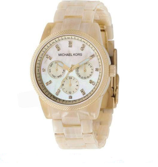 michael kors designer watches neqq  watches for women designer