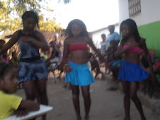 GINCANA 2011