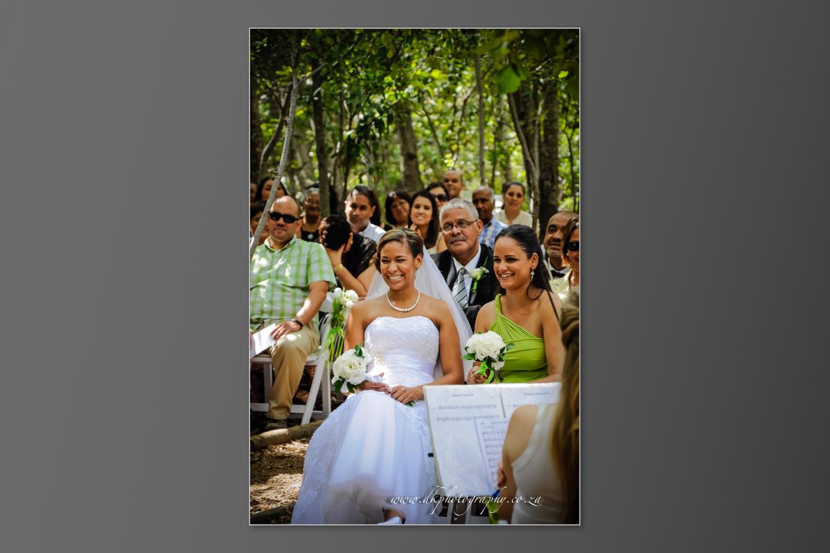 DK Photography DVD+slideshow-205 Cleo & Heinrich's Wedding in D'Aria, Durbanville  Cape Town Wedding photographer