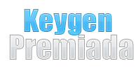 Keygen Premiada