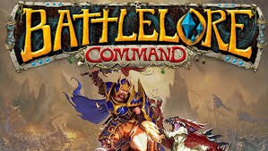 Download BattleLore : Command Android Apk + Data Free