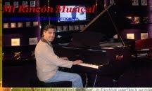 Mi Rincón Musical