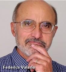 Federico Valerio