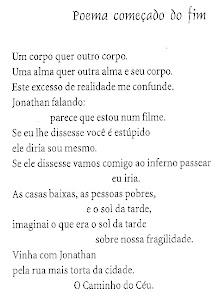 Adélia Prado, Poesia Reunida