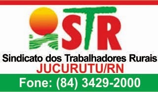 Sindicato dos Trabalhadores Rurais de Jucurutu