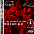 http://www.elcuartelmusical.com/2013/12/tempo-free-music-mixtape-cd-completo.html