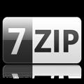 7-Zip Charkleons.com