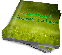 download ebook islam