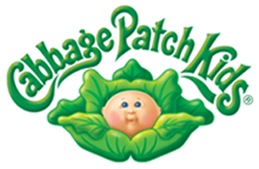 General Information - Cabbage Patch Kids
