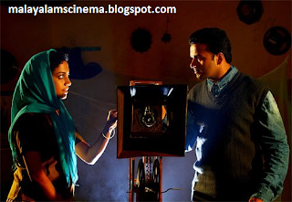 "malayalam film ""David and Goliath"" stills"