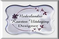 NKU Designer