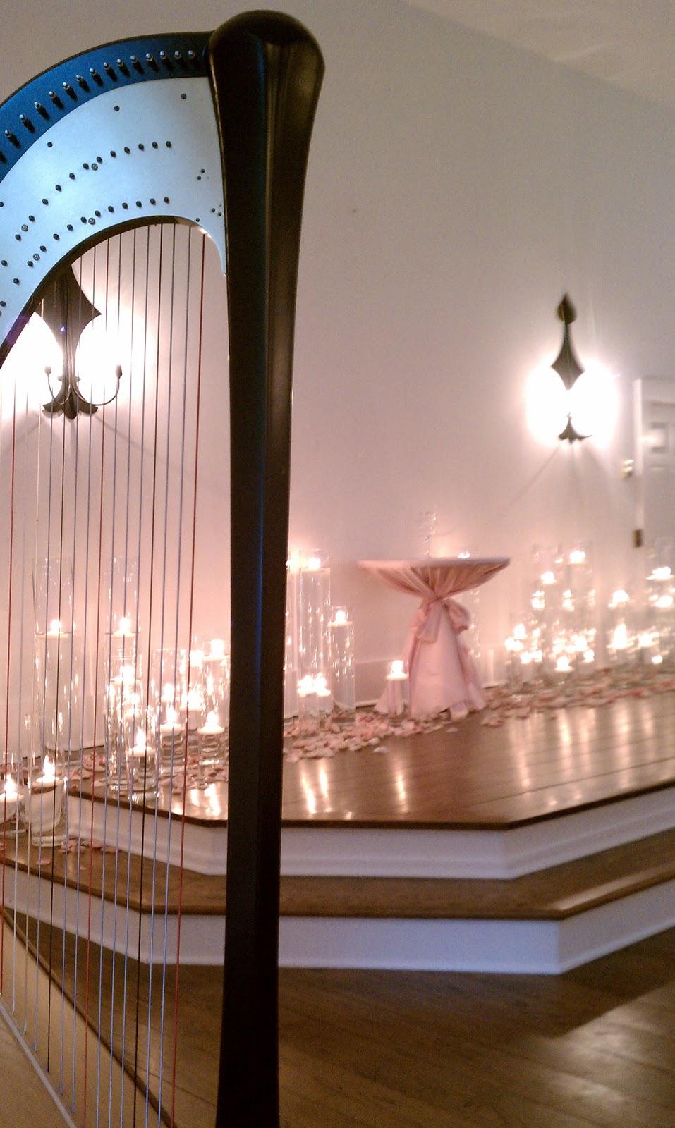 Southwest Michigan Wedding Music – Centre Meeting House Wedding ...