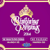 Binibining Pilipinas 2014 Grand Official List of Winners