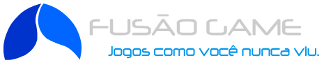 Fusão Game | Downloads Jogos,PSP,XBOX360,PS3,Wii,PC