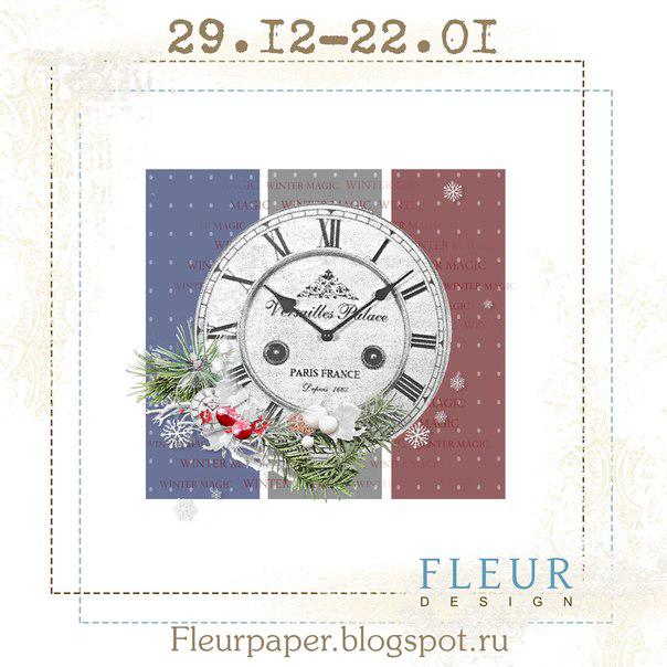http://fleurpaper.blogspot.de/2014/12/4_28.html