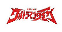 Ultraman Taiga