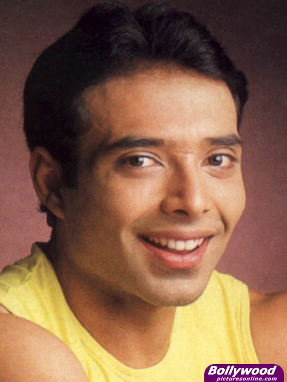 Uday Chopra Body Autobiography o...