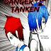 "Danger Tanken # 3 - "" Dupla em Ataque"""