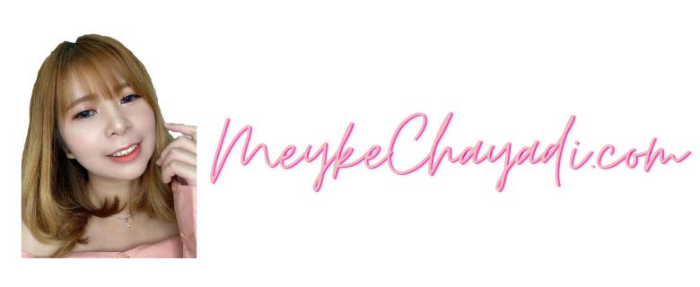 Meyke Chayadi