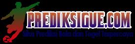 Prediksigue.com | Situs Prediksi Bola dan Prediksi Togel Terpercaya