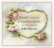 Happy Mother's Day Quotes. 2013 Mother's Day Quotes (mother's day quotes)