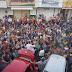 Iguatu - Vereadores da oposição rejeitam projeto e deixam 600 pessoas sem emprego