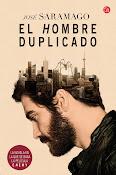 El Hombre Duplicado 2013