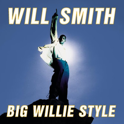 Will_Smith-Big_Willie_Style-1997-KCL