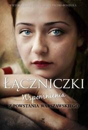 http://lubimyczytac.pl/ksiazka/256945/laczniczki-wspomnienia-z-powstania-warszawskiego