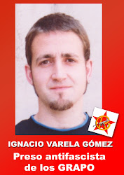 Nacho Varela Gómez