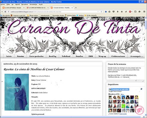 http://nuestrocorazondetinta.blogspot.com.ar/2015/11/resena-la-cinta-de-moebius-de-cesar.html