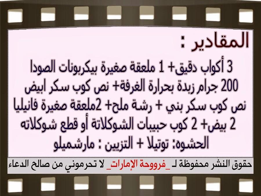 http://2.bp.blogspot.com/-bBgFZXGq_zU/VM5Xxvev4UI/AAAAAAAAGxY/Ry4YTmdcC-c/s1600/3.jpg