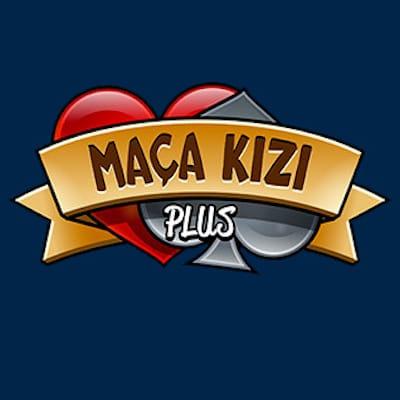 MAÇA KIZI PLUS  25.000 CHIP