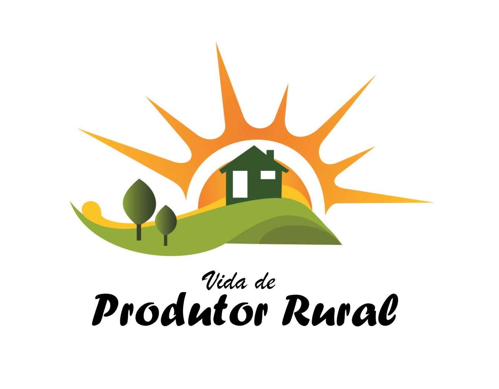 Vida de Produtor Rural