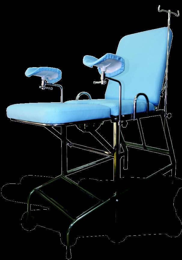 OBGYN BED BKKbN,Obgyn bed bkkbn 2015,alat kesehatan obgyn bed, distributor obgyn bed