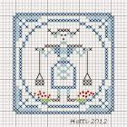 http://creativeworkshopsfromhetti.blogspot.nl/