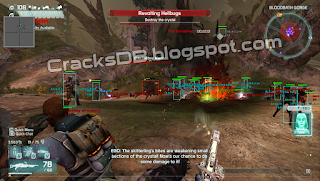 Defiance Free Hack Cheat