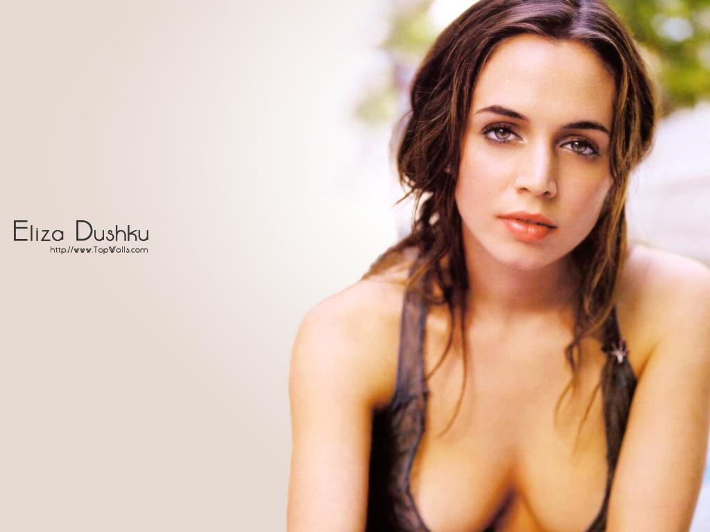 http://2.bp.blogspot.com/-bBlCbijwcSI/Ti7hTOqp1KI/AAAAAAAAEr0/POjpnOuq0bQ/s1600/Eliza-Dushku-wallpapers-hd.jpg