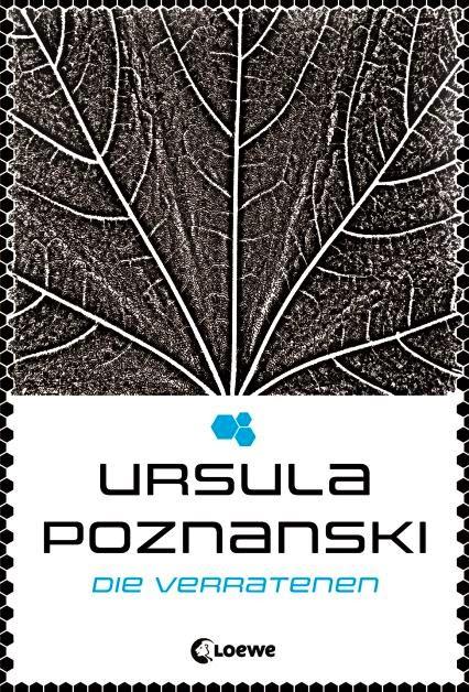 https://www.buchhaus-sternverlag.de/shop/action/productDetails/19402035/ursula_poznanski_die_verratenen_3785575467.html?aUrl=90007403&originalSearchString=die%20verratend