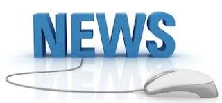 Equity King News