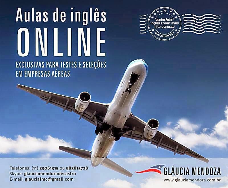 www.glauciamendoza.com.br