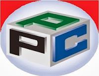 PPC Indonesia Terpercaya